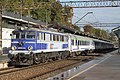 37 PKP EP07-374 Gdansk Glowna 290915.jpg