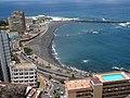 38400 Puerto de la Cruz, Santa Cruz de Tenerife, Spain - panoramio (210).jpg