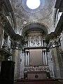 389 Catedral de San Salvador (Oviedo), capella de Los Vigiles.jpg