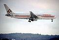 389ax - American Airlines Boeing 767-323ER, N372AA@ZRH,30.12.2005 - Flickr - Aero Icarus.jpg