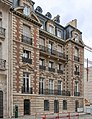 38 bis cours Albert-Ier, Paris 8e.jpg