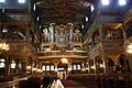 3912viki Kościół Pokoju. Foto Barbara Maliszewska.jpg