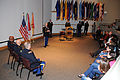 3 retiring soldiers honored by the 143rd ESC 131117-A-WD001-711.jpg