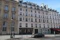 3 rue Soufflot, Paris 5e.jpg