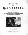 3 vol Hirschfeld Gartenkunst title page.png