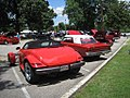 3rd Annual Elvis Presley Car Show Memphis TN 055.jpg