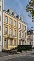4-6 Avenue Pescatore in Luxembourg City.jpg