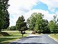 401, VA, USA - panoramio (2).jpg