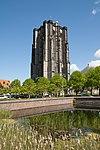 foto van Sint-Lievensmonstertoren