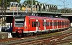 425 039-5 Köln-Deutz 2015-10-02.JPG
