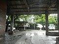 4275Calumpit railway station 03.jpg