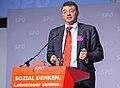 43. Bundesparteitag der SPÖ (15718690087).jpg