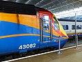 43082 London St Pancras to Nottingham 08 13 (12866799103).jpg