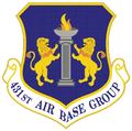 431 Air Base Gp emblem.png