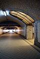 4365viki Dworzec Główny.Przed remontem. Foto Barbara Maliszewska.jpg