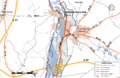 45-Fontenay-sur-Loing-Routes.png