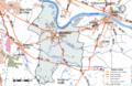 45-Sandillon-Routes.png