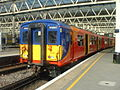 455720 london waterloo.jpg