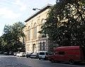 46-101-1379 Lviv DSC 9494.jpg
