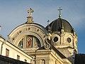 46-227-0010 Церква св. Параскеви Жовква (1).JPG