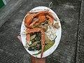 4648Foods cuisine delicacies of Bulacan Province 02.jpg