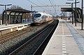 4680 - DB Fernverkehr - ICE (8515898159).jpg