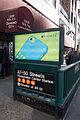 47 50 Streets Rockefeller Center vc.jpg