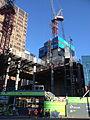 480 Queen Street, Brisbane 07.2014 02.JPG