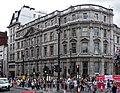 49-50 Trafalgar Square (geograph 5371754).jpg