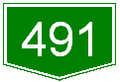491-es főút.png
