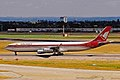 4R-ADC 1 A340-311 SriLankan Al LHR 15AUG00 (5916576777).jpg