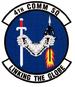 4 Communications Sq emblem.png