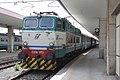 4 FS E656 093 Catania 100917 ICN35142.jpg