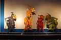 4 painted wayang puppets.jpg