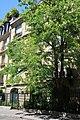 4 rue du Conseiller-Collignon, Paris 16e.jpg