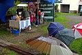 5.8.16 Mirotice Puppet Festival 003 (28505166970).jpg
