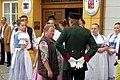 5.9.15 Kaplice Lovecke Slavnosti 015 (21200803195).jpg
