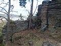 506 01 Brada-Rybníček, Czech Republic - panoramio (1).jpg