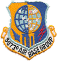 5073d Air Base Group-Emblem.png