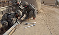 50th Eng. Co. fixes bridges over troubled waters DVIDS29052.jpg