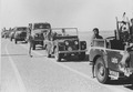 51 Expedition to Fahud.tif