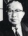 52 HatoyamaI.jpg