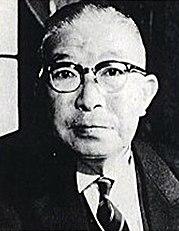 52 HatoyamaI