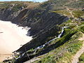 54 Zambujeira do Mar - Odeceixe (26504970306).jpg