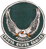 550th Fighter Squadron - Emblem.png