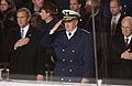 55th presidential inauguration DVIDS1076701.jpg