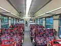 560-024-2 Interior.jpg