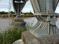 573 - Pont transbordeur Piles - Echillais.jpg