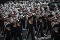 58th Presidential Inaugural Parade 170120-D-BC209-0351.jpg