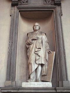 Giocondo Albertolli architect, painter, sculptor